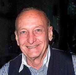 Frédéric Tournoux