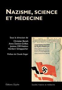 Nazisme, science et médeicne