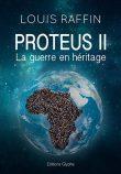 Proteus II