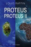 Proteus & Proteus II