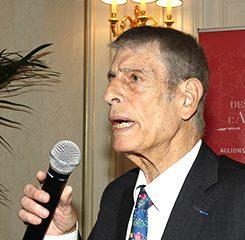 Jean-Pierre Allali