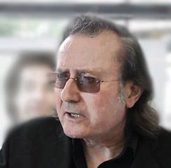 François-Régis Bataille