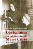Les femmes du laboratoire de Marie Curie