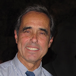 Serge Doessant