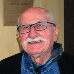 Roger Noiseau