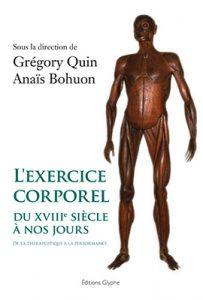 L'exercice corporel
