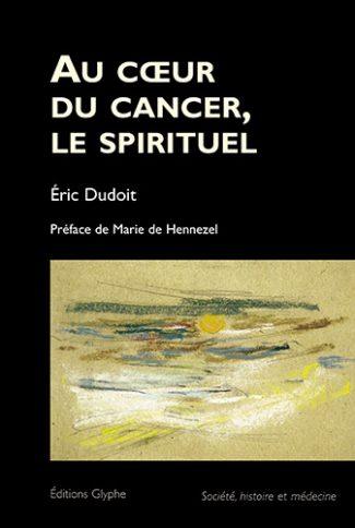Spiritualité et cancer