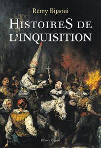 Histoires de l'Inquisition