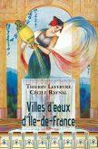 Villes d'eaux d'Ile-de-France