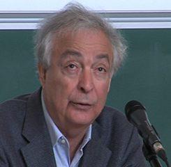 Michel Abitbol
