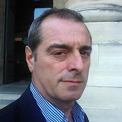 Jean Paul Copetti