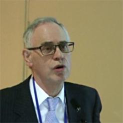 Jean-Pierre Haberer