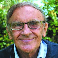 Maurice Lecoeur
