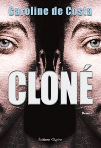 Cloné