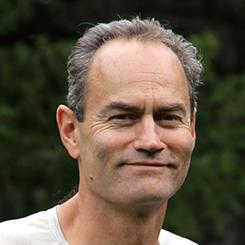 Pascal Borel