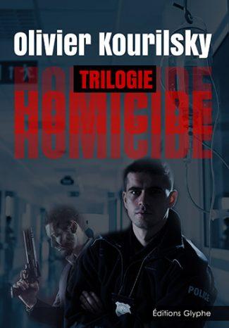 Homicide Dr K