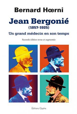 Jean Bergonié