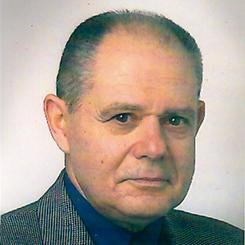 Jean-Pierre Luaute