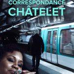 Correspondance Chatelet