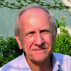 Denis Labayle