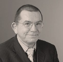 Daniel Richard