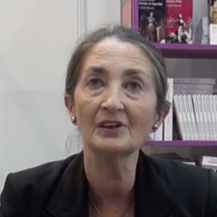 Josette Elayi