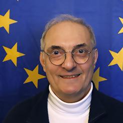 Francois Bizet