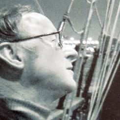 Bernard Delattre