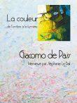 La couleur, Giacomo de Pass