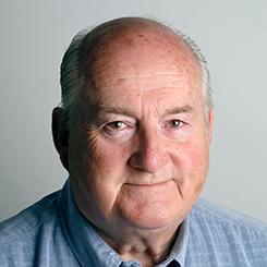 Jean-Claude Grivot