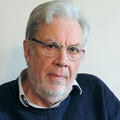 Alain Landurant