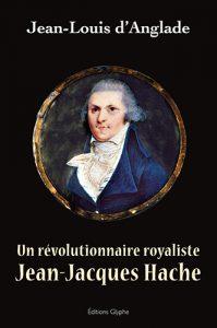 Jean-Jacques Hache