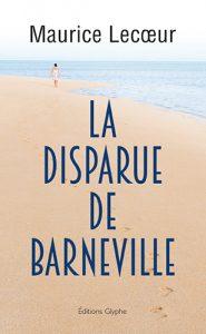 La Disparue de Barneville