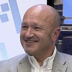 Jean-François Bouchard, Mornet, le procureur de la mort, Editions Glyphe