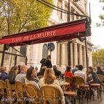 Sept jours pour renaître, Louis Raffin, Editions Glyphe