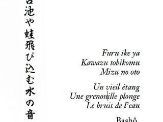 Le Bruit de l'eau, Stephanie Le Bail, Confinement, Editions Glyphe