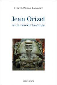 Hervé-Pierre Lambert, Editions Glyphe