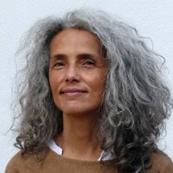 Hélène Sicard, Voyage dans la douleur, littérature, Editions Glyphe