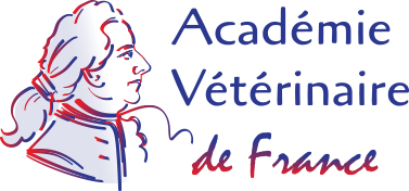Académie vétérinaire de France, Prix Henri BOULEY, Curiosités bovines, Bernard Hoerni, Editions Glyphe