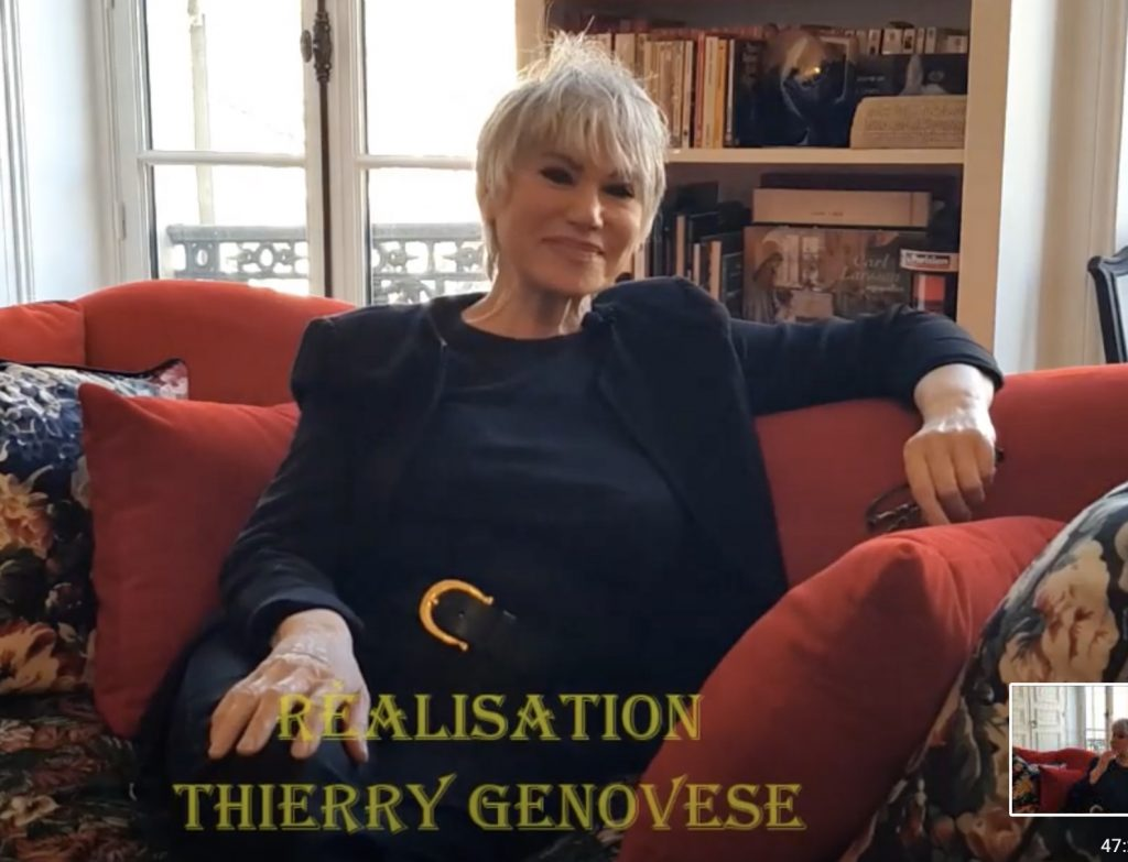 Evelyne Dress, Christine Lebel, Mes chats, Editions Glyphe