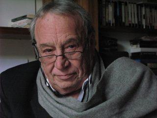 THC sur ordonnance, Dr K, Olivier Kourilsky, Editions Glyphe, Joseph Farnel