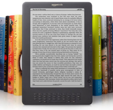 Editions glyphe, livres numérique