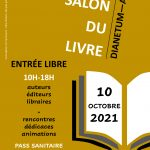 Anet, Editions Glyphe