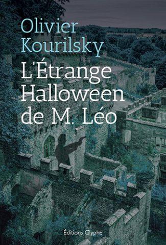 L'Etrange Halloween de M. Leo