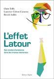 L'effet Latour