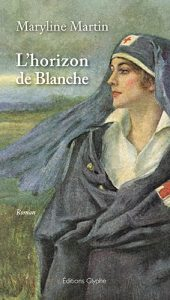 L'Horizon de Blanche