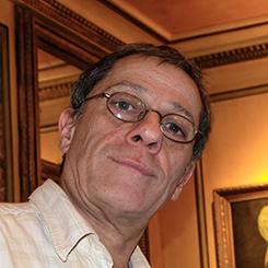 Eric Martini