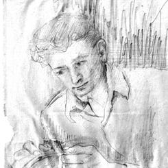 Jean-Claude Diamant-Berger