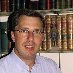 Jean-François Hutin