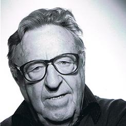 Michel Wyn